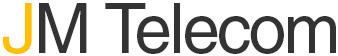 JM Telecom